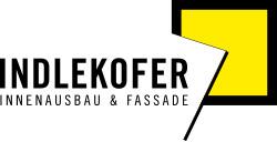 Indlekofer - Innenausbau und Fassade